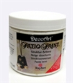 Patio-Paint Strukturschnee 472ml