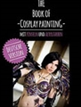 Buch Book of Cosplay Painting