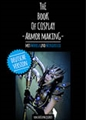 Buch Book of Armor Making