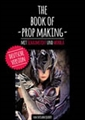 Buch Book of Prop Making