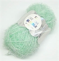 Bubble Garn 50g 90m mint