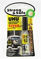UHU Alleskleber Super Strong & Safe