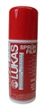 Lukas Lackspray 150ml matt