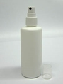 Pumpspray 100ml