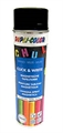 Dupli Spray Click and Write Magnetische Tafelfarbe 500ml