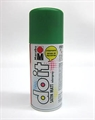 Spray Marabu Do-It 150ml minzgrün