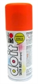 Spray Marabu Do-It 150ml orange