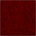 Bastelfilz 3.5mm 30x45cm bordeaux