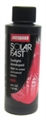 SolarFast 118ml Red