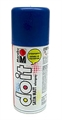 Spray Marabu Do-It 150ml enzianblau