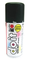 Spray Marabu Do-It 150ml dunkelgrün