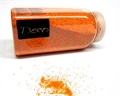 Decosand 740ml orange