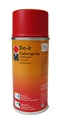 Spray Marabu Do-It 150ml kirschrot