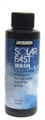 SolarFast Wash 118ml