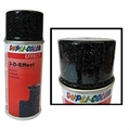 Dupli Diamantspray 150ml Glitter-Multicolor