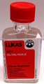 Lukas Citrus-Terpentin 50ml