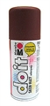 Spray Marabu Do-It 150ml kakao