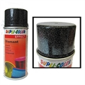 Dupli Diamantspray 150ml Glitter-Silber