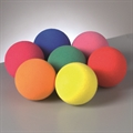 Moosgummiball 30mm