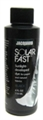 SolarFast 118ml Black