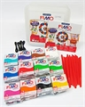 Fimo soft Classic Pack