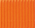 Wellkarton E-Welle 50x70cm orange