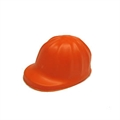 Helm 40mm orange (Bau)