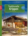 Buch Traditionelle Krippen