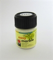 easy-marble 15ml weiss