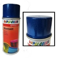 Dupli Diamantspray 150ml Glitter-Marine