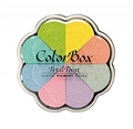 ColorBox Stempelkissen SET Easter Eggs