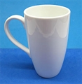 Porzellan Teetasse 350ml