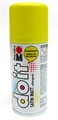 Spray Marabu Do-It 150ml sonnengelb
