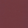 Papierbogen Tiziano A4 160g amaranth-rot