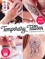 Buch Temporary Tattoos
