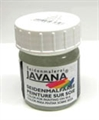 JAVANA Verdicker 50ml