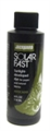 SolarFast 118ml Avocado